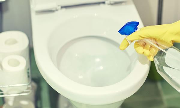 トイレ廻り一式